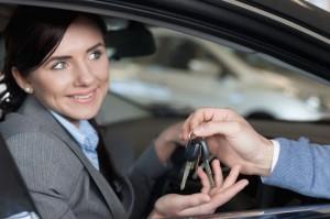 Gode råd ved biludlejning